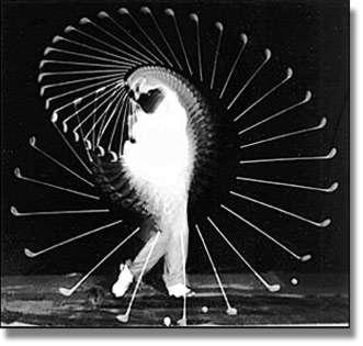 Le mouvement d compos artbite - Photographie d art en ligne ...